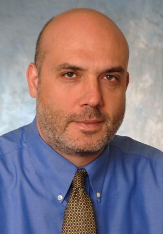 Carlo Bifulco nel comitato scientifico di Lunaphore