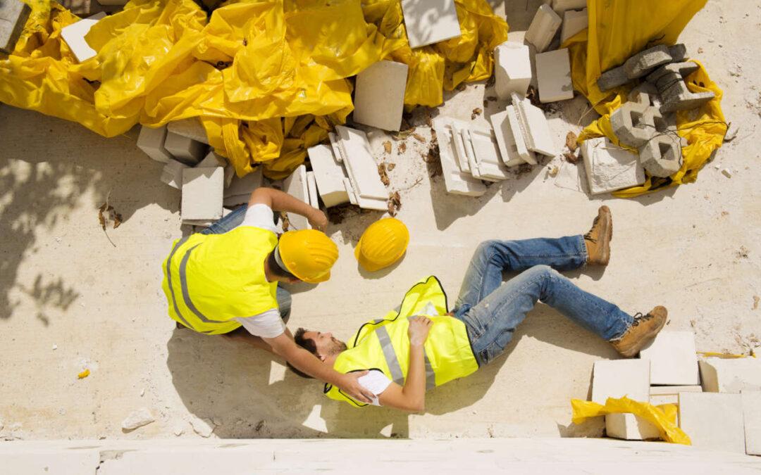 Usa, Amazon e National Safety Council insieme contro gli  infortuni sul lavoro
