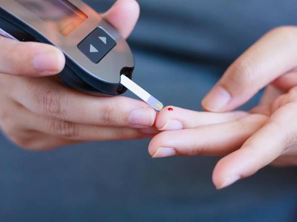 Diabete tipo 2, quale futuro per il monitoraggio glicemico in continuo?
