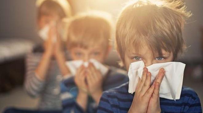 Immunoterapia allergenica agli acari della polvere, arriva nuova compressa sublinguale