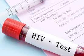 HIV e HCV, ripartire con screening e prevenzione