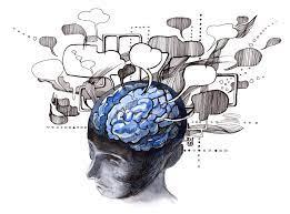 Deficit neurocognitivo, via alla sperimentazione del cannabidolo