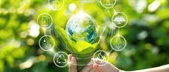 Sostenibilità, Bollè Safety lancia il programma Go Green