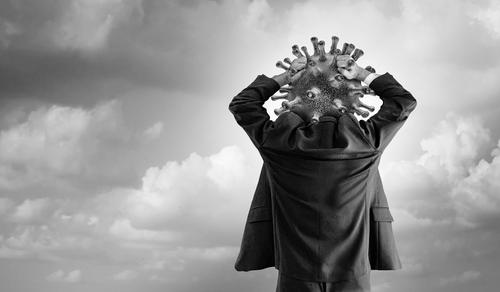 Salute mentale e stress cronico da Covid: ora bisogna potenziare i servizi