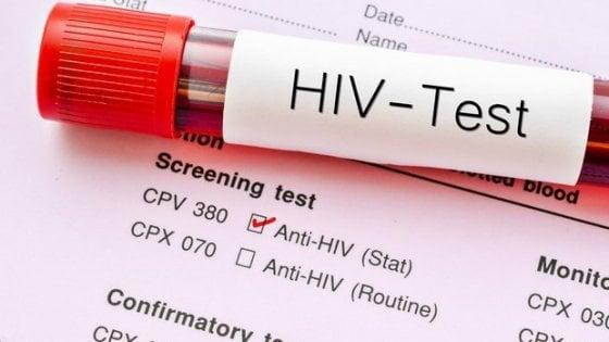 Simg: accordo per un nuovo ruolo del medico di famiglia nella lotta alle patologie virali. HIV ed Epatite C le sfide da vincere