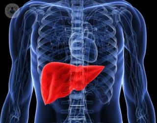 Malattie del fegato, nuove soluzioni non invasive per la gestione dei pazienti