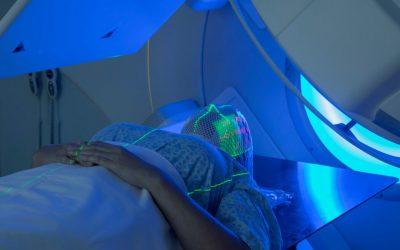 Radioterapia oncologica, si studia un nuovo radiosensibilizzatore