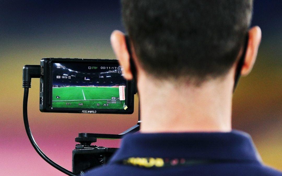 Calcio 2021/22 e streaming Tv: con le offerte internet casa si risparmia il 12%