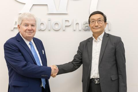Produzione di peptidi, partnership tra CEM Corporation e AmbioPharm