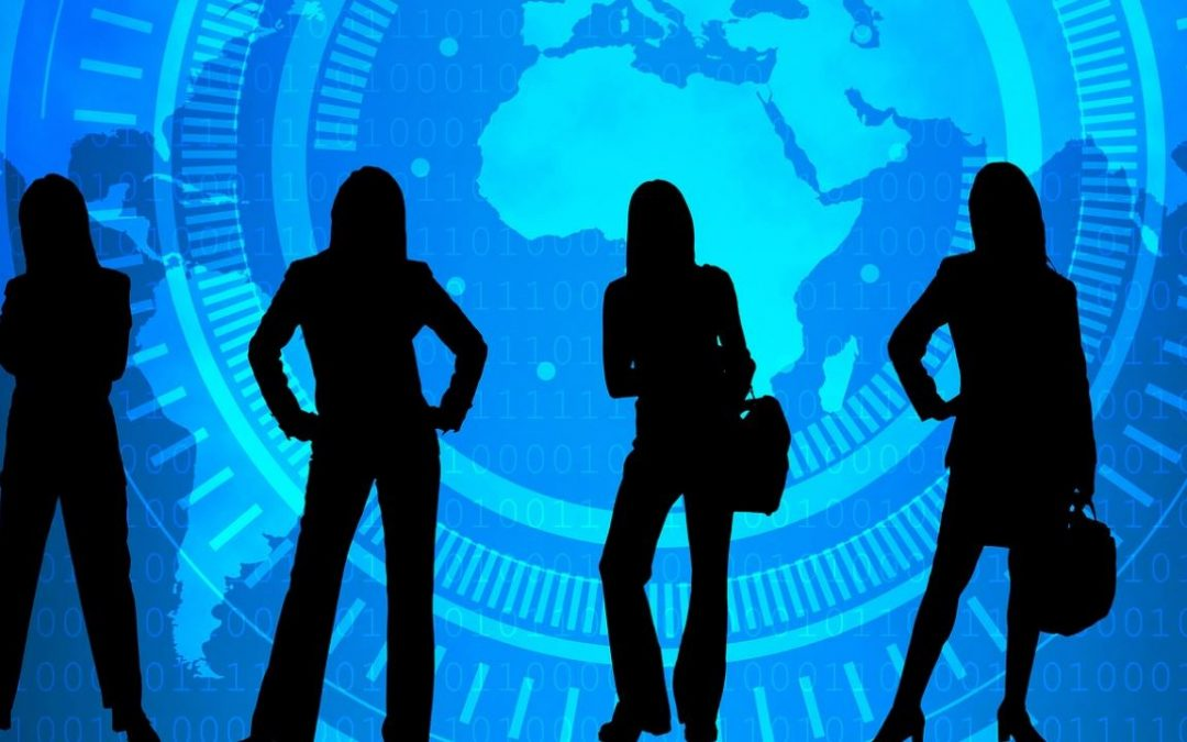 Acceleratore imprenditoria femminile, progetti per 5 milioni di donne