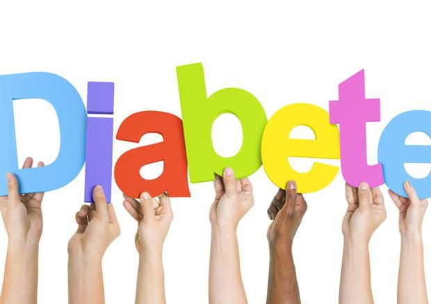 Diabete, partnership tra Biocorp e Novo Nordisk nel campo delle penne intelligenti