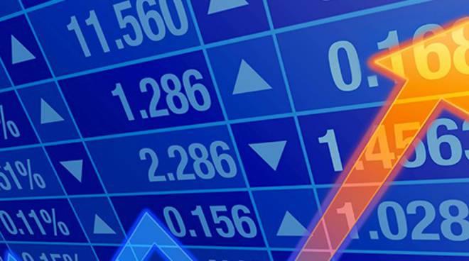 Virpax Pharmaceuticals, offerta pubblica di 40 milioni di dollari di azioni ordinarie
