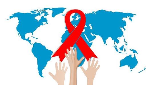 HIV, l'altra pandemia: 37 milioni di casi nel mondo