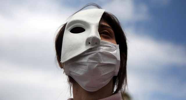 Covid, dalla pandemia conseguenze devastanti sulla salute mentale