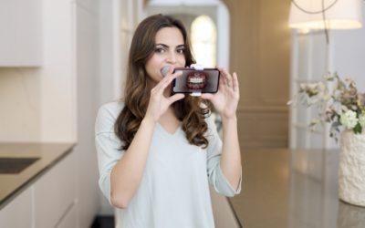 ScanBoxpro, l'intelligenza artificiale controlla la salute dei denti