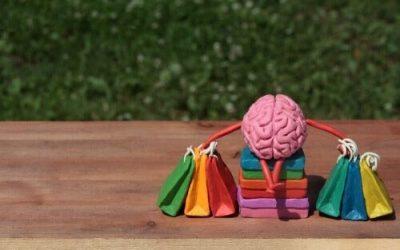 Che ruolo hanno le emozioni nel fare la spesa?