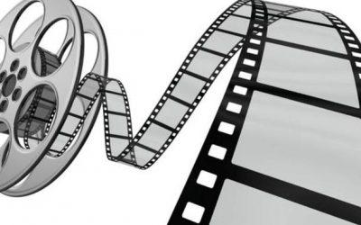 Identità (in)consapevoli, la nuova rassegna cinematografica di Fondazione Foresta