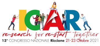 ICAR 2021, impegnarsi di nuovo contro l'HIV dopo l'emergenza Covid-19. Con le nuove infezioni emergono ancora diagnosi troppo tardive